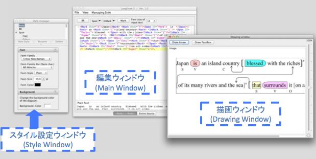 LD3-Windows.png